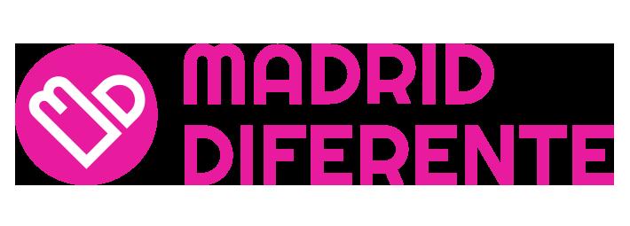 Tienda online de Madrid Diferente